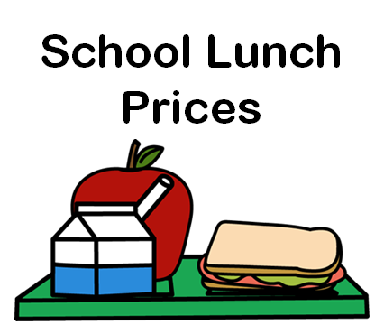 Image result for breakfast and lunch prices